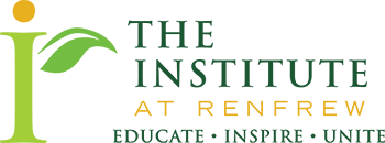 The Institute at Renfrew